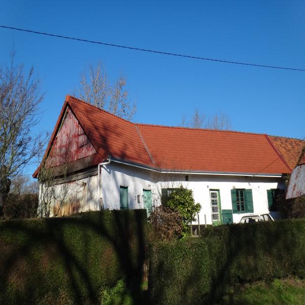 Offres de vente Maison Boubers-lès-Hesmond 62990