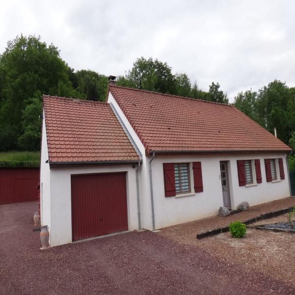 Offres de vente Maison Marenla 62990