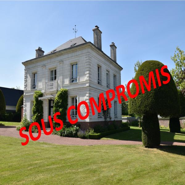 Offres de vente Maison Valhuon 62550