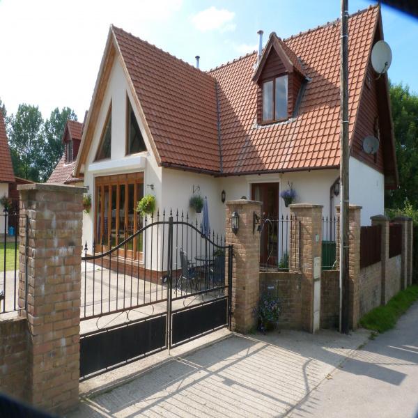 Offres de vente Maison Hucqueliers 62650