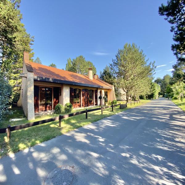 Offres de vente Villa Merlimont 62155