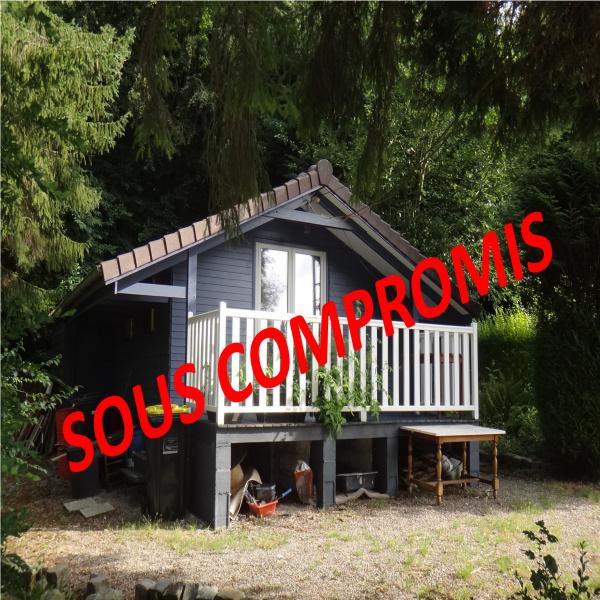 Offres de vente Maison Verchin 62310