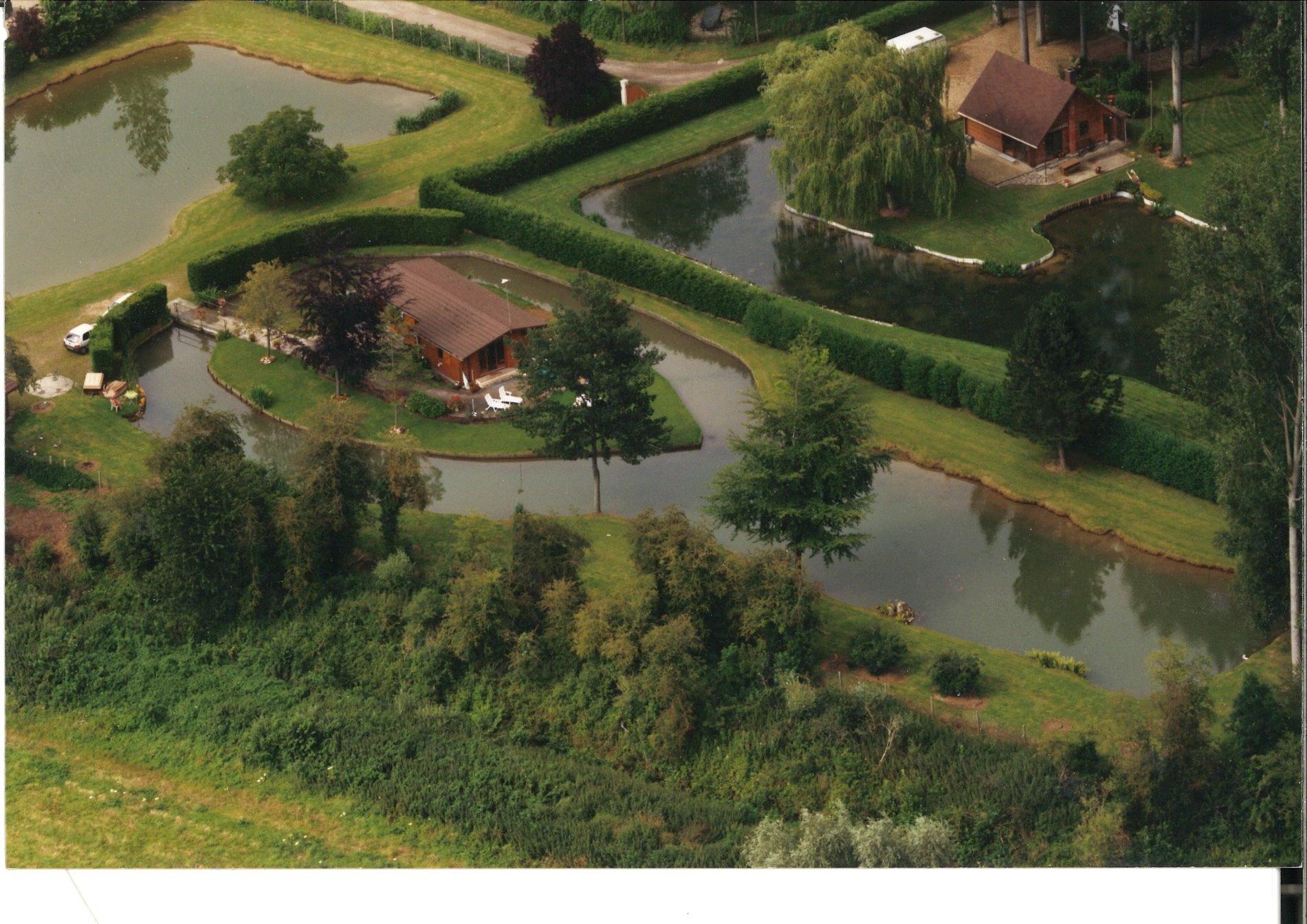 Offres de vente Maison Ponches-Estruval 80150